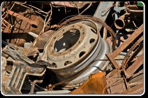Allmetalrecycling
