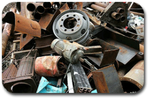 Mechanicalremains